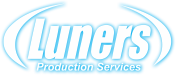 Luners_Logo